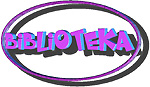 logo_biblioteka.gif