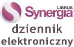 logo_dzien_el150.jpg